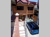 Picture House for rent with 50 m² and 1 bedrooms in...