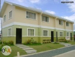 Picture 3 Bedroom Use And Lot Forin Antipolo City