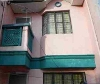 Picture House And Lot For Sale In Bagumbong, North...