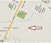 Picture Lot For Sale in Silay City for 735,000 with web...