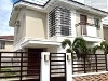 Picture 2 BR House and Lot in Santa Rosa City for 40000...