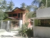Picture House and lot in tagum