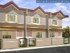 Picture Villa Arsenia Bacoor Cavite Cheap House and Lot...