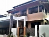 Picture Single Detached House in BF Homes Paranaque