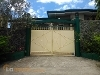 Picture House and Lot in Talisay for Rent