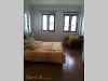 Picture House to buy with 1 m² and 3 bedrooms in Metro...