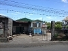 Picture Property For Sale Formerly San Fernando Sur...