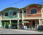 Picture 4 bedroom House and Lot For Sale in Pasig City...