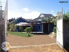 Picture Large New Gated Home Bogo 7000 sq m Lot Reduced