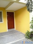 Picture Townhouse/Apartment Somerset Village Pasig City