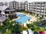 Picture Mayfield Park Residences, 2br Fully Furnished...