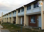 Picture Cavite Rent To Own RFO 35K Lipat Bahay...