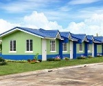 Picture House and Lot For Sale in Cabuyao for ₱ 550,000...