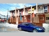 Picture Townhouse in Novaliches is For Sale