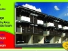 Picture Pre Selling Townhouse in Pasay near Pasay City...