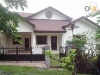 Picture Bungalow House and Lot for Sale in Tagaytay...