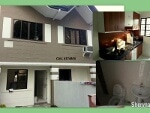 Picture Townhouse for sale in batasan hills northview