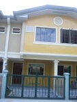 Picture FOR RENT / LEASE: Apartment / Condo / Townhouse...