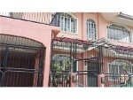 Picture Townhouse For Sale In Calamba City, Laguna