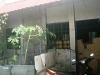 Picture Foreclosed House And Lot For Sale In San Pedro,...