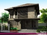 Picture 4 bedroom House and lot for sale General Santos...
