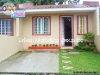 Picture Sta Maria Homes Rowhouse Basic Affordable House...