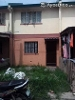 Picture Townhouse in muntinlupa