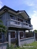 Picture House and lot in tuguegarao