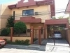 Picture 4 Bedrooms House for Rent in Cabancalan,...