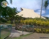Picture Elegant Beach House and Lot in Daan Bantayan...