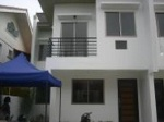 Picture 28m Ready For Occupancy Brandnew Townhouse For...