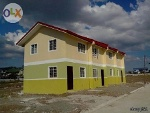Picture Easy loan from Top Low Cost Housing Developer...