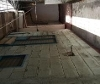 Picture House and Lot For Sale in Socorro for ₱...