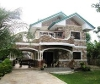 Picture House and Lot For Sale in Bantayan for ₱...
