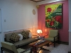 Picture Casatina - bargain serviced apartment in quezon...