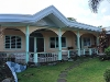 Picture 240 sqm Bungalow House in Bacacay, Albay, Bicol...