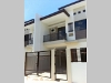 Picture House for rent with 156 m² and 3 bedrooms in...