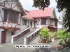 Picture Residence in Cubao QC