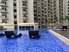 Picture Condo FOR RENT at Solemare Parksuites 7th floor...