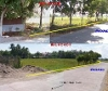 Picture Lot For Sale in Silay City for ₱ 2,130,700 with...