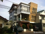 Picture 3 storey Zen Type House Lot in Commonwealth QC