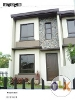 Picture House and Lot at Marilao- Villa Roma Town House...