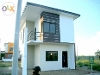 Picture Binan Laguna house and lot for sale near...