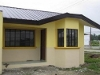 Picture House and Lot For Sale in Kabankalan