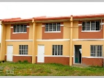 Picture House to buy with m² and bedrooms in Bulacan,...