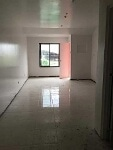 Picture 10K Cashout Rent to Own Condo near Alabang thru...