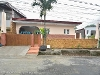 Picture House And Lot For Sale In Greenheights...