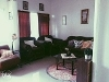 Picture Apartment for Sale 3 door, 3 bedroom, with own...