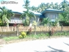 Picture House and Lot in Polangui Albay