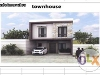 Picture Townhouse 2 Unit For Sale at Zabarte...